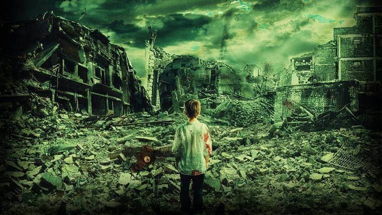 Fallout76初心者に送る、生き残るための10の戦略